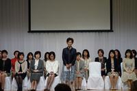 20130512総会_S.jpg