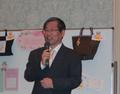 20130512IMG_山口先生_S.jpg