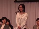 20130512IMG_森川会長_S.jpg