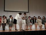 20130512IMG_目録贈呈_S.jpg